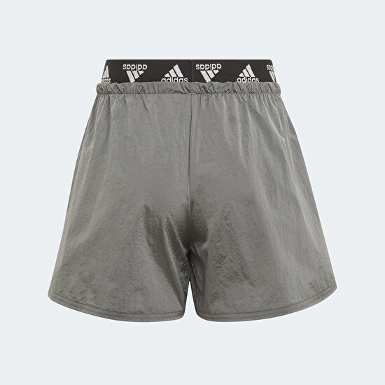 Picture of Dance Shorts