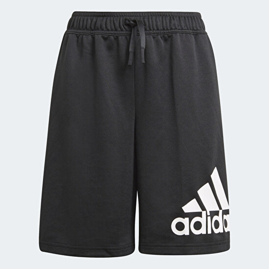 Picture of Designed 2 Move Shorts