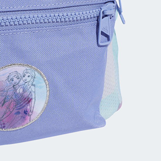 Picture of Frozen Classic Backpack