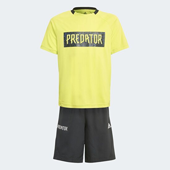 Picture of Predator Football-Inspired Summer Set