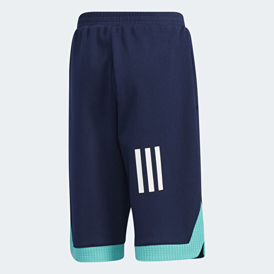 Picture of Training Essentials Knit Shorts