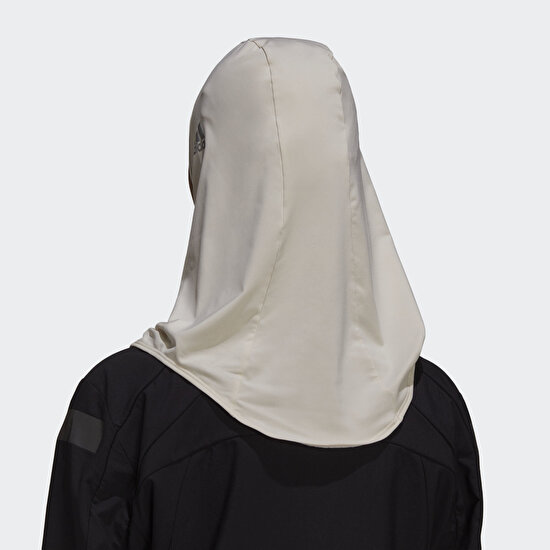 Picture of Sport Hijab 2.0