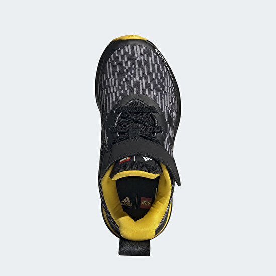 Picture of حذاء adidas FortaRun x LEGO® Elastic Lace Top Strap