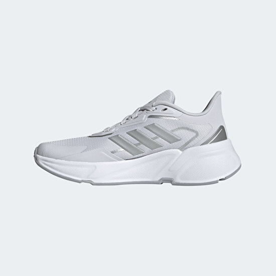 Picture of X9000L1 Shoes