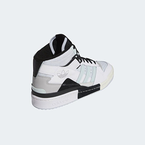 Picture of Forum Exhibit Mid Shoes