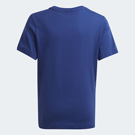 Picture of Logo Tee