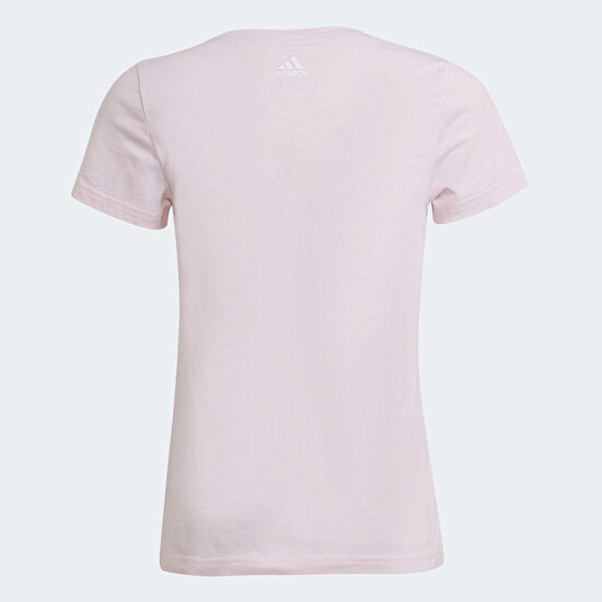 Picture of adidas Essentials Tee
