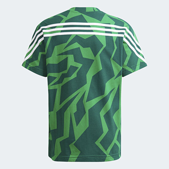 Picture of Future Icons 3-Stripes Tee