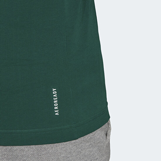 Picture of adidas Sportswear Comfy and Chill Tee