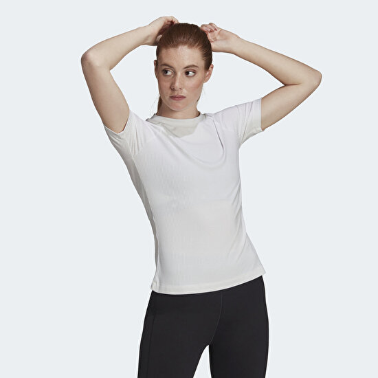 Picture of Karlie Kloss Tee