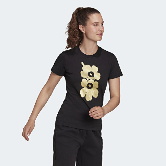 Picture of Short Sleeve Graphic Tee