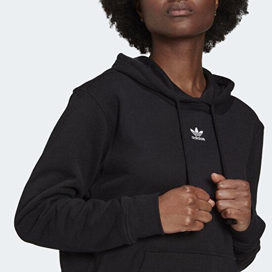 Picture of Adicolor Essentials Hoodie