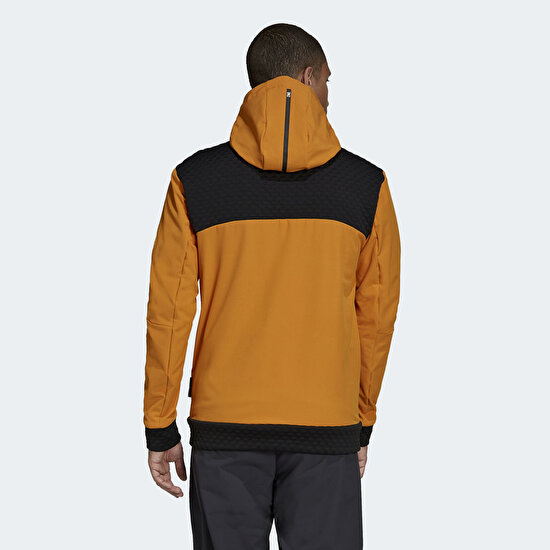 Picture of adidas Z.N.E. Sportswear COLD.RDY Hoodie