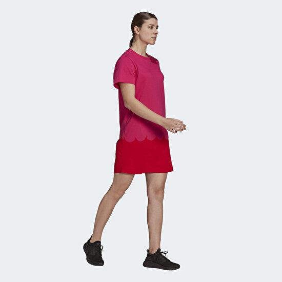 Picture of adidas Sportswear Marimekko Dress