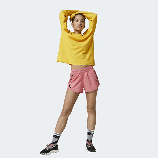 Picture of adidas by Stella McCartney TruePace Multipurpose Shorts