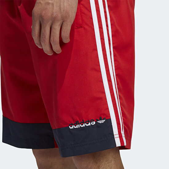Picture of adidas SPRT Woven Shorts