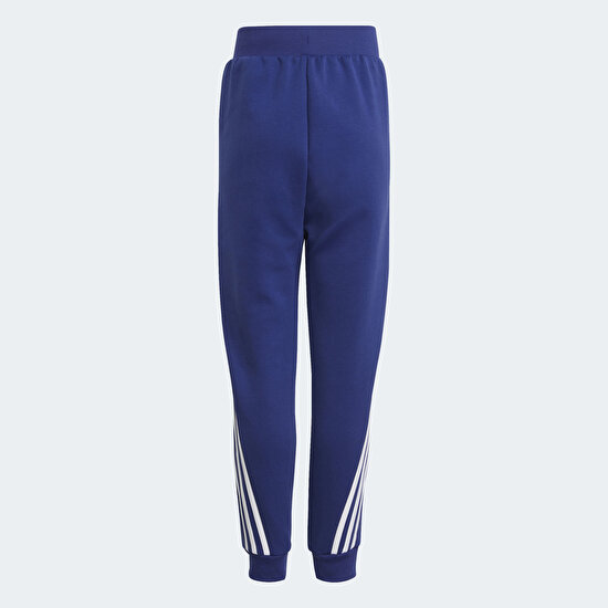 Picture of Future Icons 3-Stripes Tapered-Leg Pants