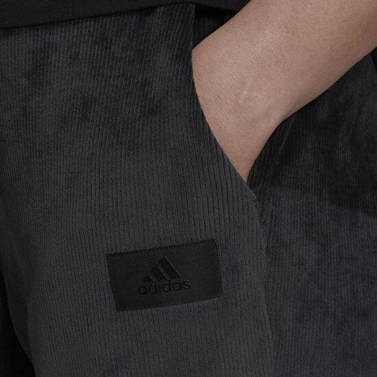 Picture of adidas Sportswear Future Icons Corduroy Pants