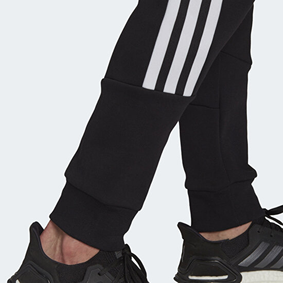 Picture of adidas Sportswear Future Icons 3-Stripes Pants