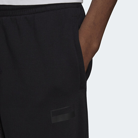 Picture of R.Y.V. Cuffed Sweat Pants
