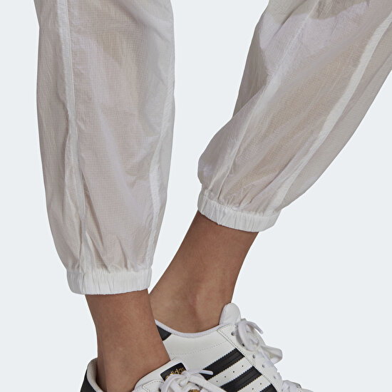 Picture of Adicolor Ripstop Track Pants