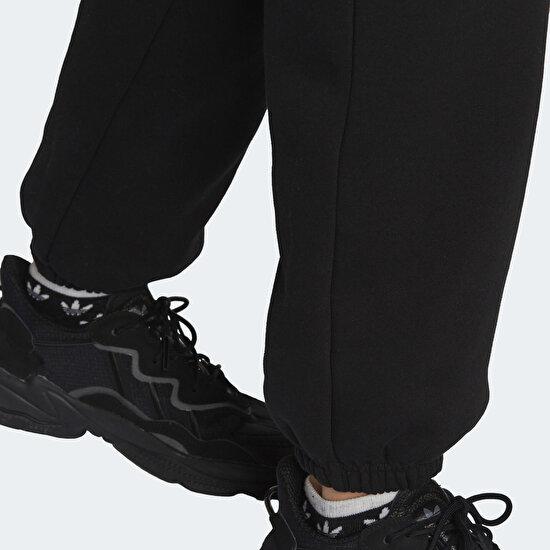 Picture of Adicolor Essentials Fleece Joggers