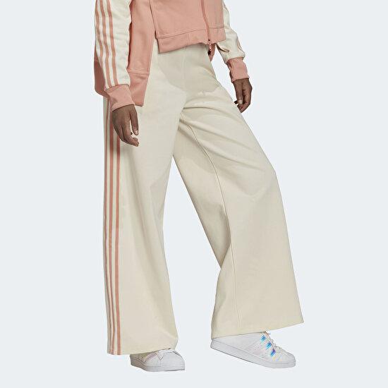 Picture of Adicolor Classics Collegiate Pants
