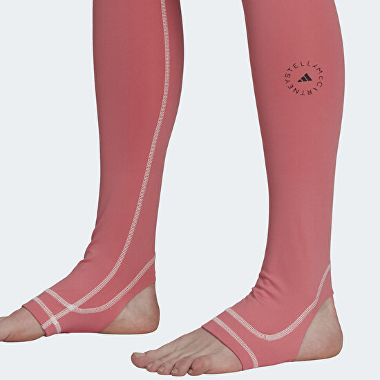 Picture of adidas by Stella McCartney TrueStrength Yoga Tights