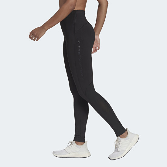 Picture of Karlie Kloss Yoga Flow Tights