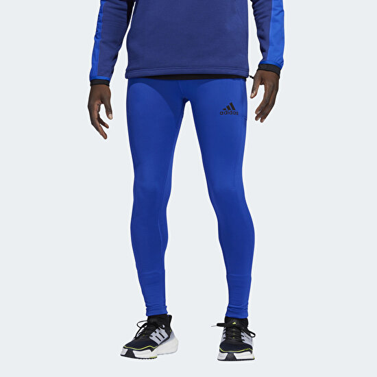 Picture of COLD.RDY Techfit Long Tights